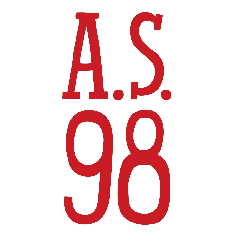 A.S.98