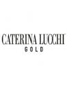 Caterina Lucchi