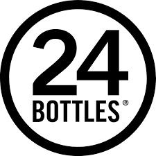 Bottles24